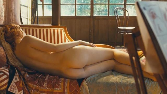 Christa Theret - Renoir - 1_1