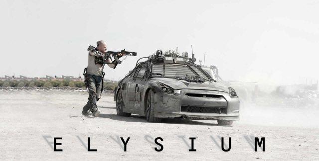 elysium-banner