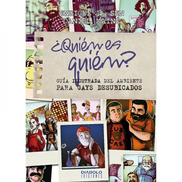 Guia-gay-cubierta-590x590